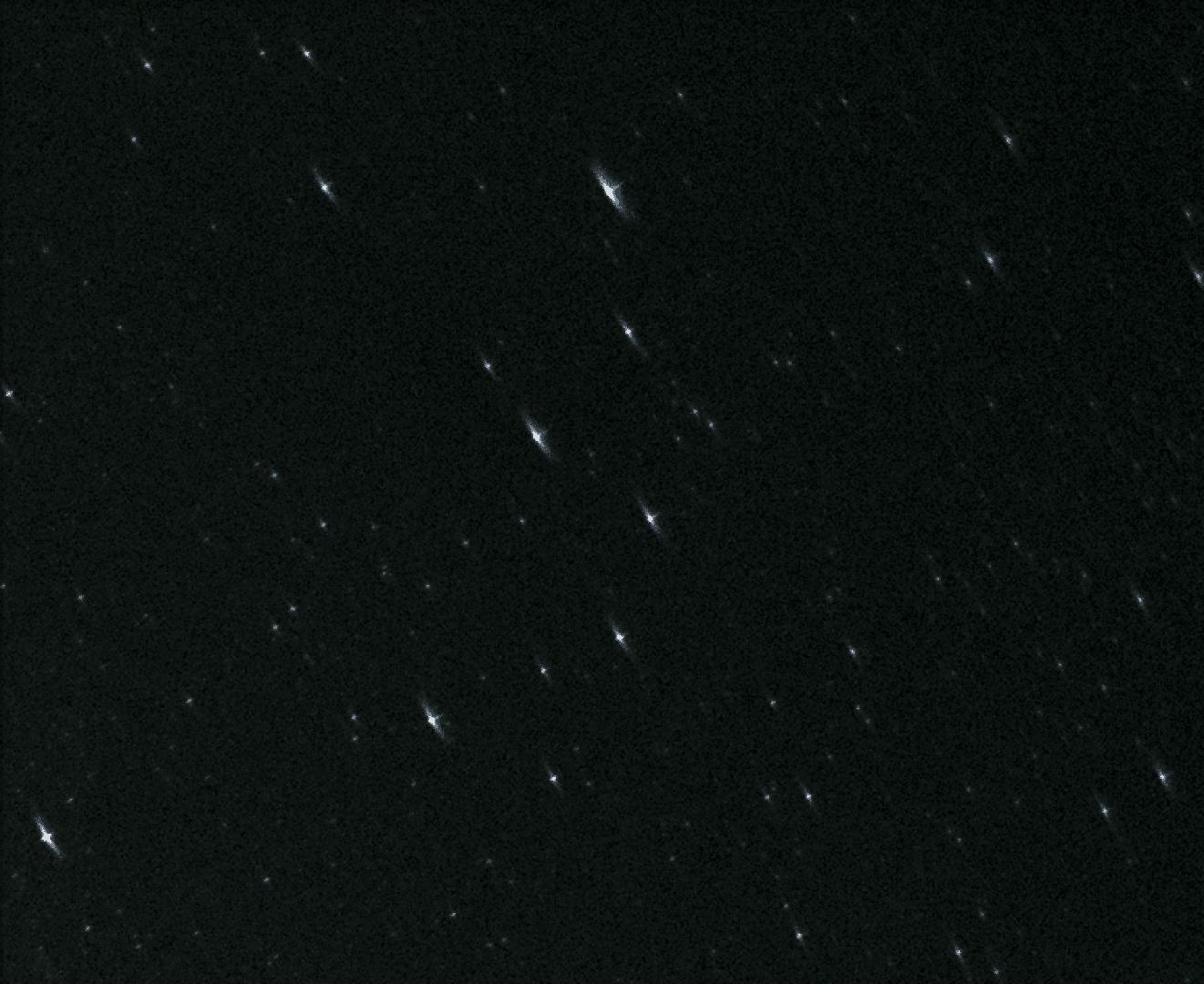 Pentax 50mm corner at f/1.4
