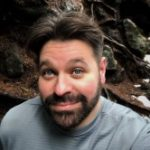 Profile picture of OregonSandRat