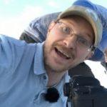 Profile picture of Brendon Porter