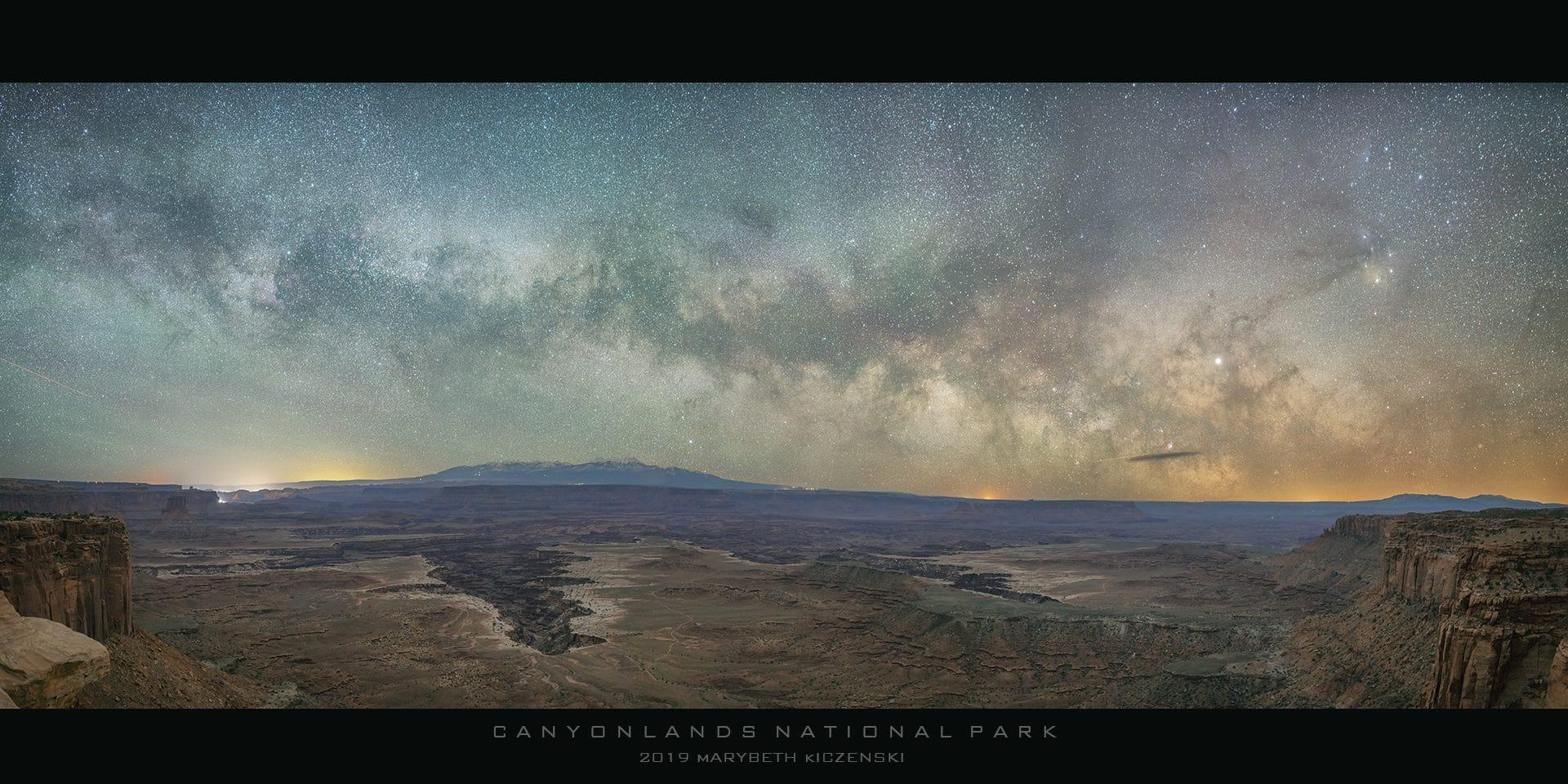 canyonlands-ground-pano-blend-2048