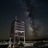 Faust Milky Way Sep 2019-1
