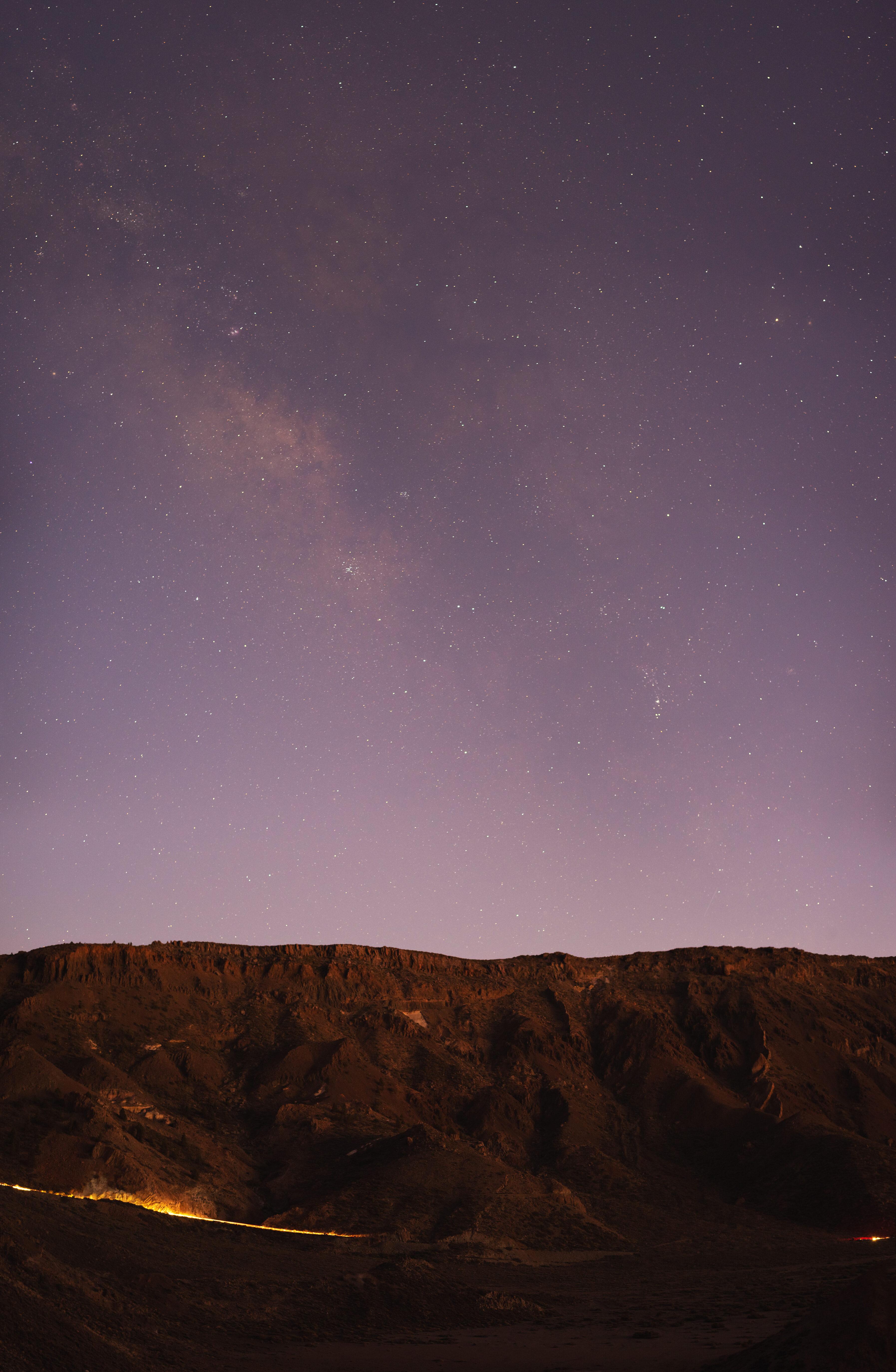 DSC_9670 Panorama